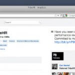 angellist-post-feature